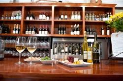 Premier Extra Olive Oil Retailer, We Olive, Begins Franchise Expansion