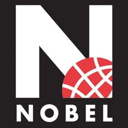 NobelCom - Turning Around the Luck of No. 13
