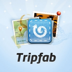 TripFab Works on Building a Travel Product That Promises to Change the Entire Travel Industry