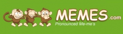 Memes Gets Seed Round of Funding