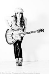 Internet Music Sensation Announces Google+ Hangout Concert with YouTube Live Integration and Free, Exclusive