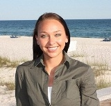 New Agent Announcement - Cassandra Rowland - Prudential Florida Realty, Perdido Key, FL