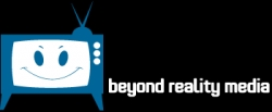 Beyond Reality Media Offers Free Online Comics from Internationally Acclaimed Comic talent!
