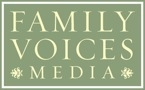 Family Voices Media, a Leader in the Video Biography Industry, Has Undertaken Its Two Largest Projects to Date