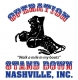 Operation Stand Down, Inc Nashville