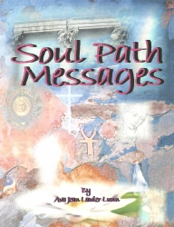 Calgary Psychic Launching Soul Path Messages, Intuitive Development Cards and Book - Taking Pre-Orders Now