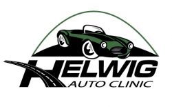 Helwig Auto Clinic Celebrates 10 Year Anniversary - Special Offers and Sales Planned Through the Year