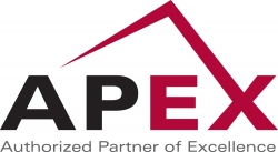 Office Technology Center is Awarded as an Allworx A.P.E.X. Partner of Excellence
