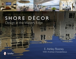 Designed Interiors, a San Diego Interior Design Firm, Has Work Displayed in National Publication