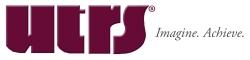 UTRS Announces Acquisition of Corrosion Mitigation, LLC