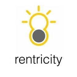 Rentricity Wins 2011 New Energy Symposium Cleantech Award