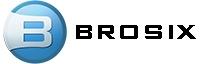 Brosix Releases Version 3.1.3