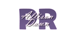 Allison Dawn PR Establishes AllisonsWord Blog to Benefit Its Diverse Roster of Public Relations Clients