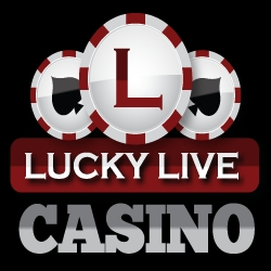 LuckyLiveCasino.com Second Month of Live Casino Tournaments