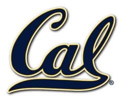 Fisher Investments Attending Cal Career Fair