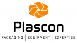 Plascon Group Named to INC 5000 List of Fastest Growing Private Companies