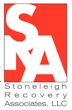 Stoneleigh Recovery Associates, LLC (SRA) Announces Addition of In-House Legal Consul to Management Staff