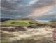 Golf Impressions Plus