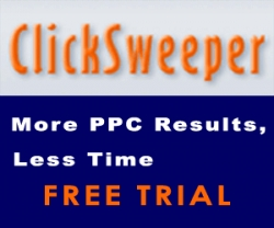 Varazo, Inc., an Innovator in Pay Per Click Management Software, Announced the Release of ClickSweeper 3.0 Enhanced with Campaign Management Features