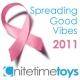 NiteTimeToys.com