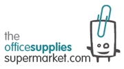 TheOfficeSuppliesSupermarket.com - Fastest Growing Office Supplies Provider in the UK After Another Record Sales Month