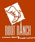 Boot Ranch Closes on Record Lot Sales of $5.4 Million in 30 Days