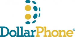 Josh Loberfeld Joins Dollarphone as Vice President Sales Development and Planning