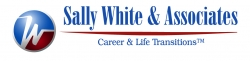 Sally White & Associates, Inc. Announces Launch of Redesigned Web site