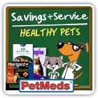 MyReviewsNow Shop At Home Offers the Latest in Pet Products and Pet Meds
