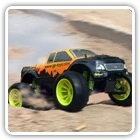 MyReviewsNow Online Shopping Now Featuring RC Cars