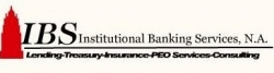 Institutional Banking Services, N.A. Corp Named Exclusive Lender for IHOP Franchisee Association