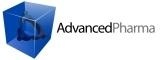 Advanced Pharma Finalizes Lease with UMLSTP