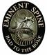 Eminent Spine