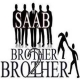 Brother2Brother (B2B) College Success Program