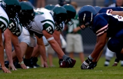 Football Season is Finally Here – Better Get Ready for Game Day