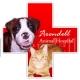 Arendell Animal Hospital