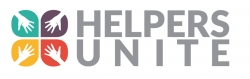 HelpersUnite.com, World's First Crowdfunding Site to Tie Artistic Projects and Business Ventures to Charitable Giving, Chooses Wells Bring Hope as a Featured Cause
