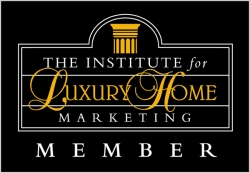 My Tampa Home Team Builds Expertise in Luxury Home Market