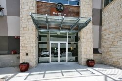 BusinesSuites Expands Its Offerings in Austin, Texas