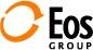 Eos Group Announces Release of Eos Advisor Version 3.0