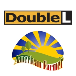 Double L to be Featured on Upcoming Episode of American Farmer