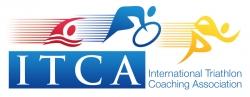 International Triathlon Coaching Association Offers Up-to-Date, Multi-Sport Training for Triathlon Coaching Industry
