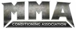 Mixed Martial Arts Conditioning Association Now Offers Certification for Coaches in Fastest Rising Global Fitness Trend