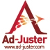 Ad-Juster Teams with Adometry to Help Online Publishers Improve Advertising Performance