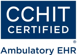 VersaSuite is the First Company to Achieve the CCHIT® Women's Health Certification