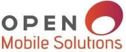Open Mobile Services Hosts Developer Pitch & Round Tables at CTIA: Strategies for Multi-Platform App Dev Distribution, Recruits for Beta OMS New App-to-Store Service
