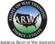 American Right of Way Associates