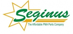 Seginus Receives Go Ahead from FAA for More PMA Parts