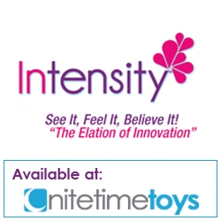 NiteTimeToys.com Begins Taking Pre-Orders for Revolutionary Sexual Health Device