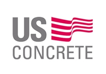 U.S. Concrete Joins Research Efforts to Develop Environmentally Friendly Alternative Supplemental Materials